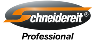 Schneidereit_Logo_Web.png