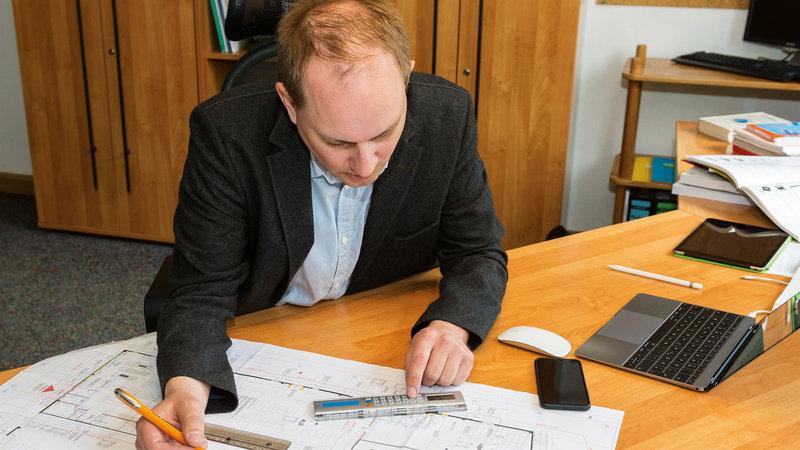 Zertifizierte Objektleiter in der Gebäudedienstleistung (BIV)