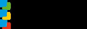 logo-bss-it-201x68.png