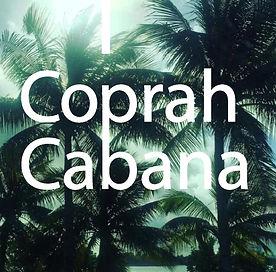 coprahcabana logo.jpg