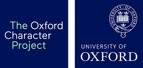 OCO and UO Logos.png