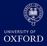 Uni Oxford Logo_01.png