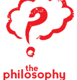 The Philosophy Man: Hundreds of free P4C resources.