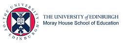 Image_Moray House logo.png