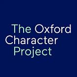OCP logo_01.png