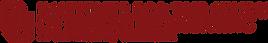ISHF logo_01.png