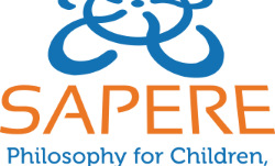 SAPERE P4C resources: Now open access!