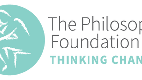 Philosophy Foundation: Fantastic free P4C resources.