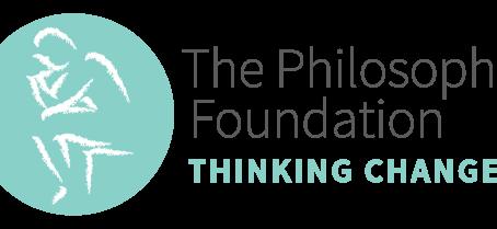 Philosophy Foundation: Fantastic free P4C resources.
