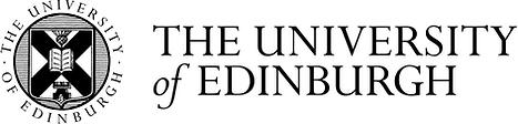 University of Edinburgh logo_01.png
