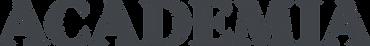 Academia edu logo_01.png