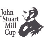 John Stuart Mill Cup - 6th June 2019