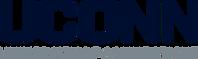 UConn logo_01.png