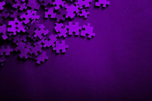 Shutterstock_freetouse_12_resized.jpg