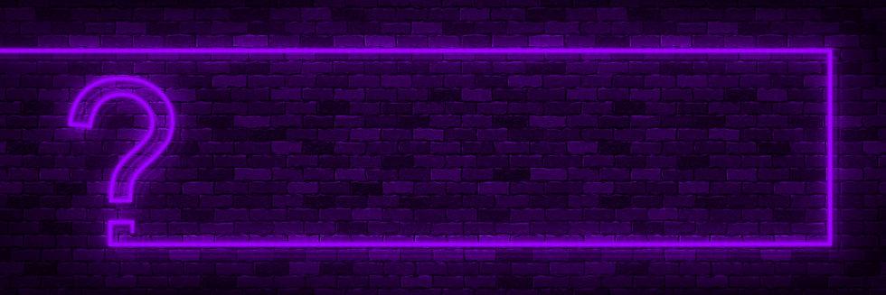 Shutterstock_freetouse_05_purple.jpg