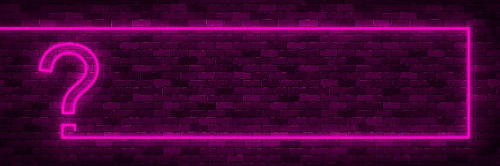 Shutterstock_freetouse_05_pink.jpg