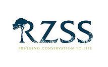 Image_RZSS logo.jpg