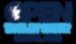 Open-Scotland Logo_Transparent.png