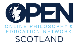 Open-Scotland Logo_Transparent.png