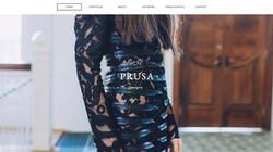 www.prusadesigns.com