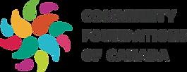 Community Foundations of Canada logo-english_2x.png