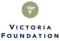 Victoria-Foundation.jpg