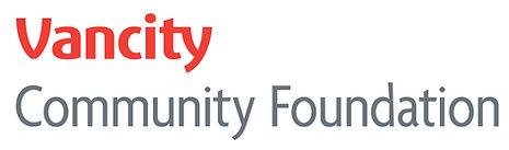 Vancity logo.jpg