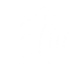 EliteVacationHomes White Trans (2) copy.