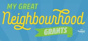 My Great Neighbourhood Grants_City of Vcitoria.jpg