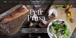 www.petrprusa.com