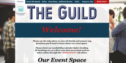 www.guildevents.ca