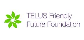 Telus Friendly Future Foundation.png