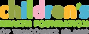 Childrens_Logo_RGB.png