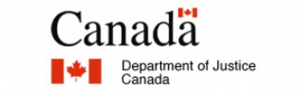 DoJ-Canada_Logo.png