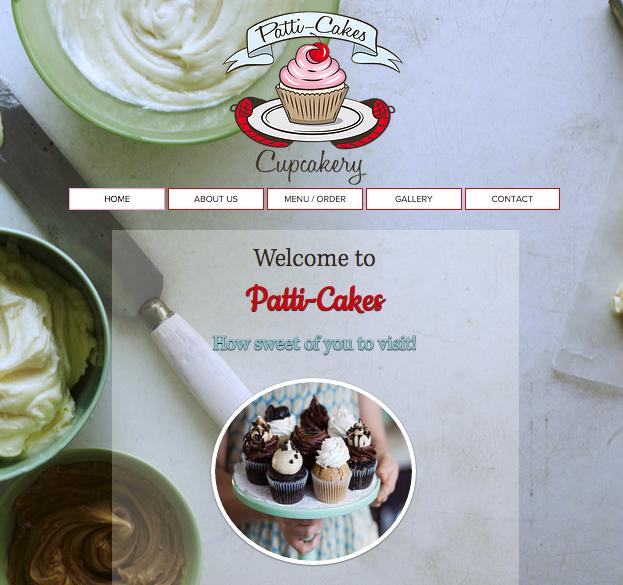 www.pattiscupcakery.com