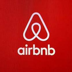 Airbnb Correspondence