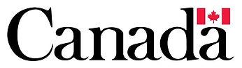 Gov of Can logo.jpg