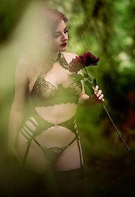 April Rose.jpg