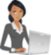 Personal Assistant Services Victoria BC