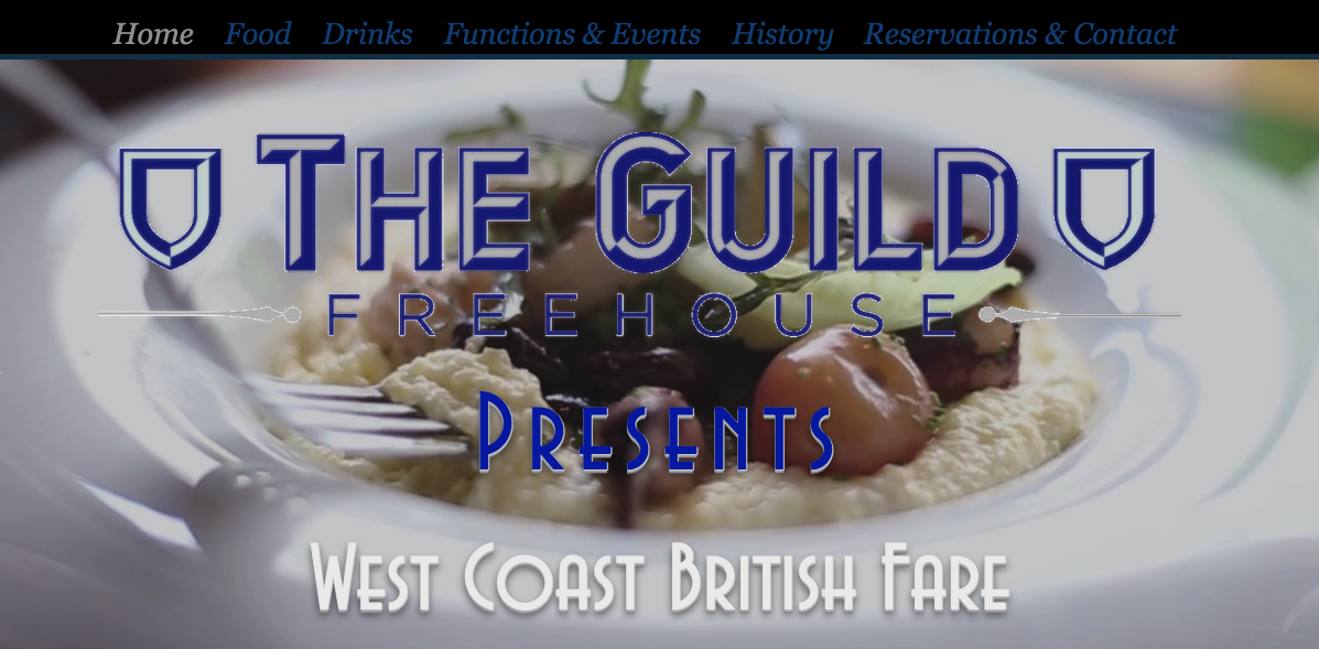 www.theguildfreehouse.com
