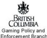 BC Gaming Logo.png