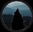 Wolf logo_web.png