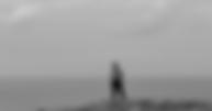 Screen Shot 2019-11-06 at 04.54.18.png