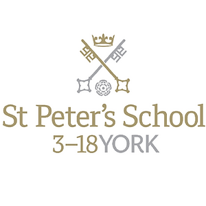 St Peter's OP Day 2019