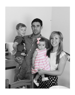 Family pic pink dress.jpg