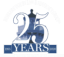 25th anniversary logo white letters.png
