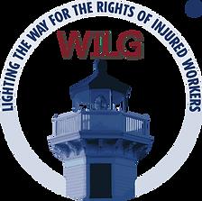 2017 WILG logo-cmyk-vector .png