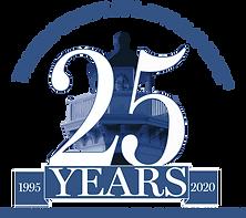 2020 WILG Logo 2.png