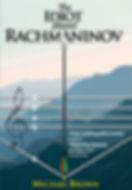 THE-IDIOT-PLAYED-RACHMANINOV cover.jpg
