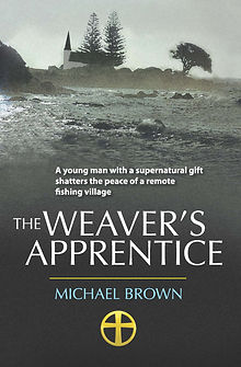 THE-WEAVERS-APPRENTICE-front-cover-FINAL